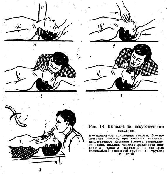 Один из первых ее признаков - помутнение роговицы и ее высыхание.